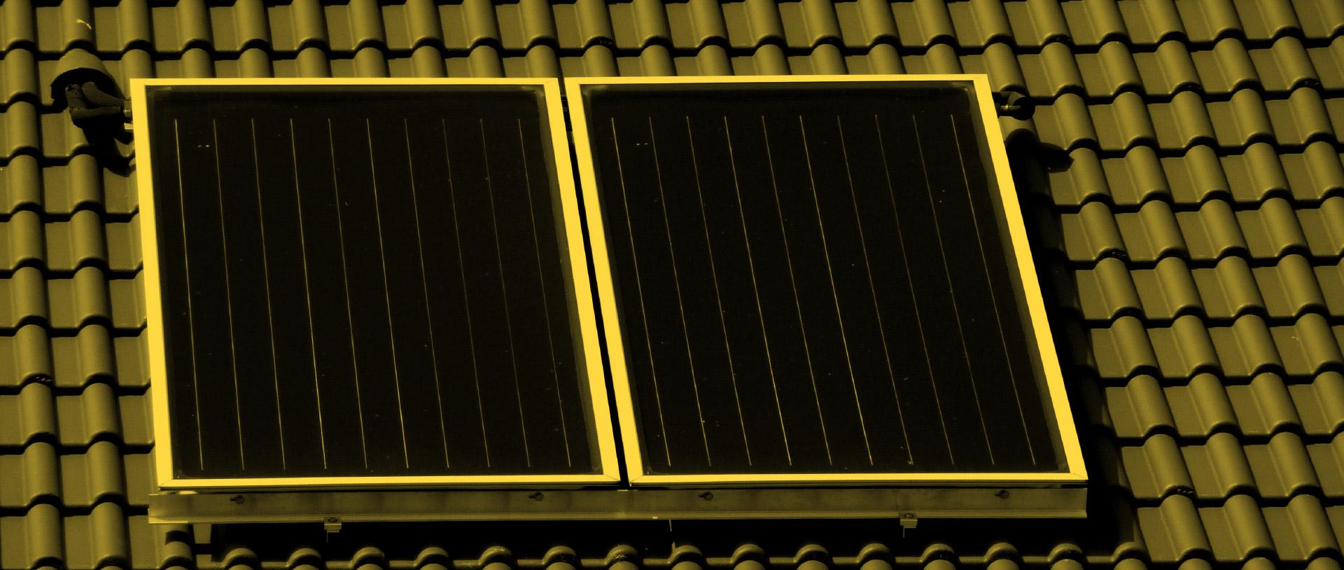 Slide Solar