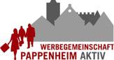 Pappenheim aktiv